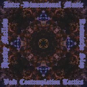 Inter-Dimensional Music 20210611