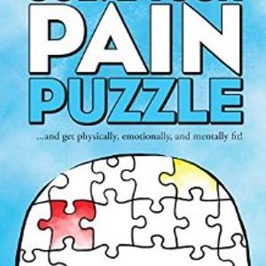 Solve Your Pain Puzzle by Michelle D. Karis