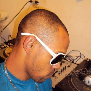 SET Crub House Music Evolution Dj (DjRitmoluis)