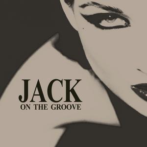 Jack on the Groove