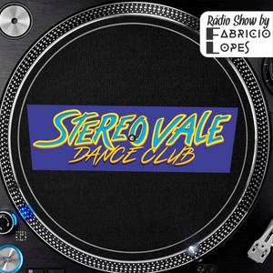 Stereo Vale Dance Club (29-12-2017)