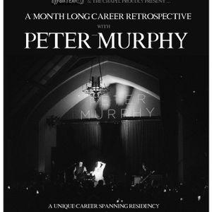 Peter Murphy @ Retrospective (29-01-2019) 11b9-2c42-49f9-8094-48c2a25831ae