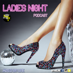 Ladies Night 001