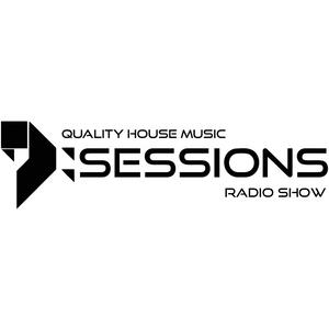 D-SESSIONS - Radio Show 2016-05-15 - Guest DJ Pedro Mercado