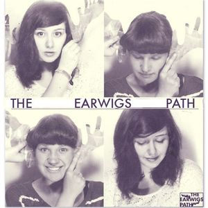 Summersession Promo-Mix by THE EARWIGS PATH