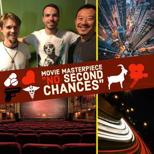 Show 244: International Movie Makers in Poznan