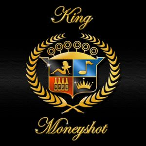 King Moneyshot Radio - Raunch and Roll