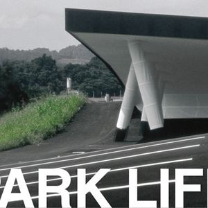PARK LIFE 10 DICEMBRE 2010 con DODO DJ 2 parte
