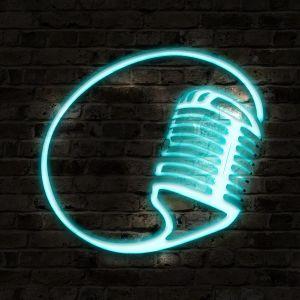 BEIS Live Vocal Greatness Marathon 10 hours - 26.07.2014 - Partea a - II - a  Podcast