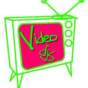 Video DJs Short Electro Mix Nov 2010