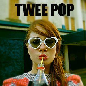Twee_Pop_Popland#8