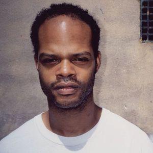 Psypod - Focus on Maurice Fulton @ ShariVari 2012 03 11