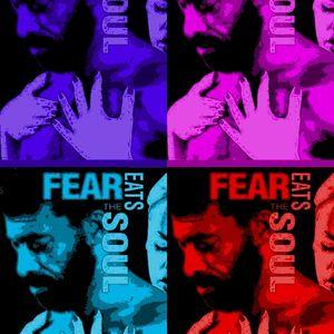 """""""Fear Eats The Soul"""" By fassbinder...The best tribal dance from NJ"""