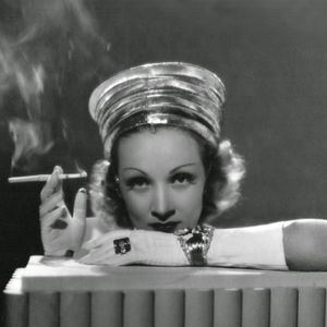 Programa 14/06/2017 - Marlene Dietrich