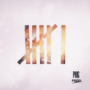 FRIZZO - PMG VI (Full Mix Version)