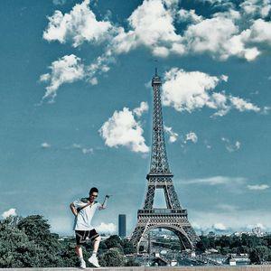 Vina House 2019 - Nhạc Bay Phòng Thốc Kẹo Đẩy Ke ( Vol 1 ) - Deejay Long Dolce