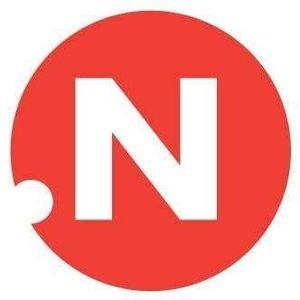 Programa Punto Norte - 25.07.2017