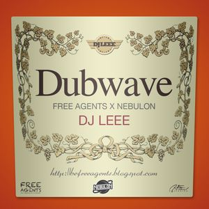 Dubwave (Hosted By Don De Baron)