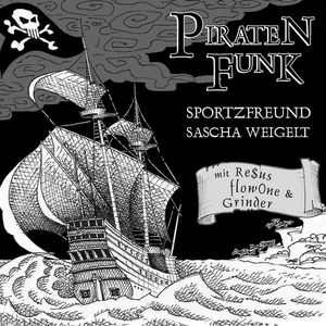 PIRATEN FUNK II