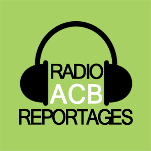 Reportage Ecole M Frappier L'Eperon Chorale en anglais M Osmo -juin 2019