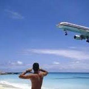 DekmantelAirport