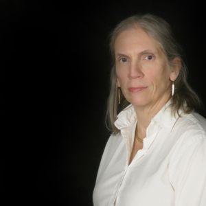 Deborah Byrne: Living While Drowning