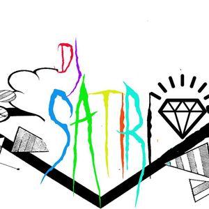Press-Star  mix  dj  satiri