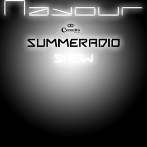 SummeRadio Show @ 2012 05 21