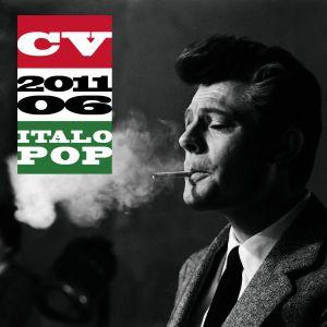 I found my love in Portofino - 60's Italo Pop