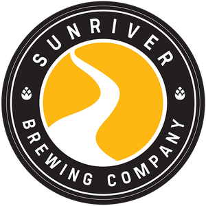 The Session | Sunriver Brewing Company