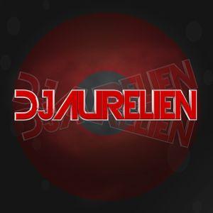 Redif. DjAurélien du Vendredi 11 Mais 2012 sur Punch-Radio.