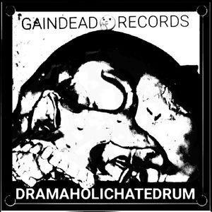 GAINDEAD ForensickSquad Dramaholichatedrum-066.2.mp4