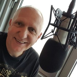Zetland FM Breakfast - Hour 3