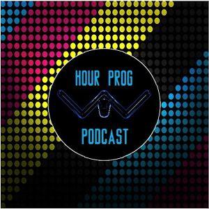 Alex Suzz & Sander SIA - Hour Prog 79 / produced in UA /