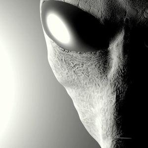 Predator : Podcast 003 : Summer 2012