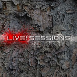 Dj Johnny Lux - Live Sessions
