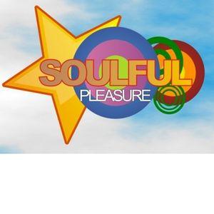 Teddy S - Soulful Pleasure 15
