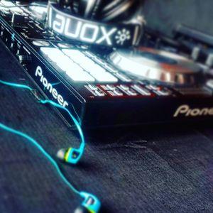 Mix I - PGlobal