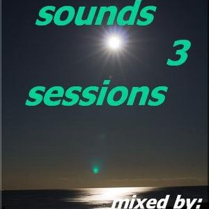 ibiza sounds  3 mix by djdávi