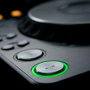 Tech House Jan 2013 Mix