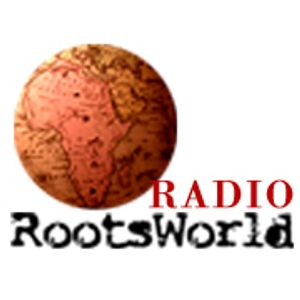 RootsWorld Radio #44