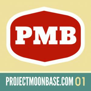 PMB001: A New Dawn