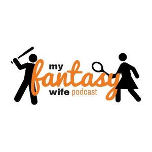 My Fantasy Wife Ep 66