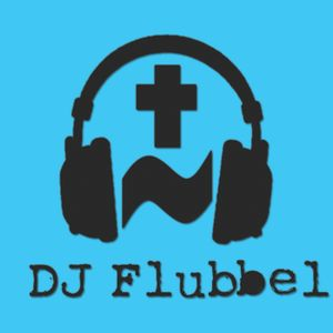 DJ Flubbel - Mixset Beam Radio (EOJongeren)