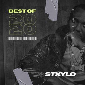 @Stxylo - BEST OF 2020 ( R&B / HipHop / Afrobeat /  Grime & UK Rap )