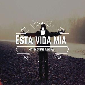 7. Esta Vida Mia - El Arrepentimiento