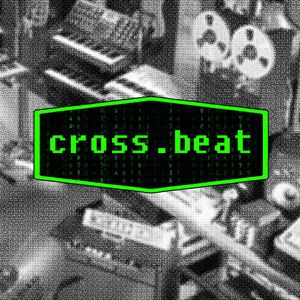 cross.beat.radio - 23rd March 2016 ft. ARCADE beats - Radio Teapot 88.3FM (http://bit.ly/1RMlXPP)
