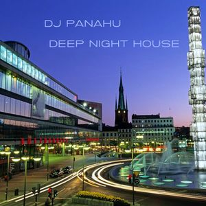 Deep Night House