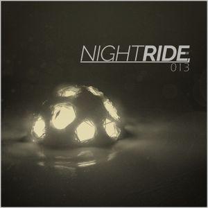 NIGHTRIDE 013