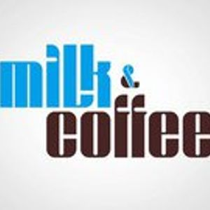 Milk & Coffee Podcast 59:59!